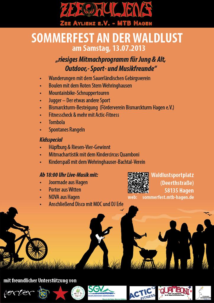 Sommerfest-2013-Zee-Aylienz1.png