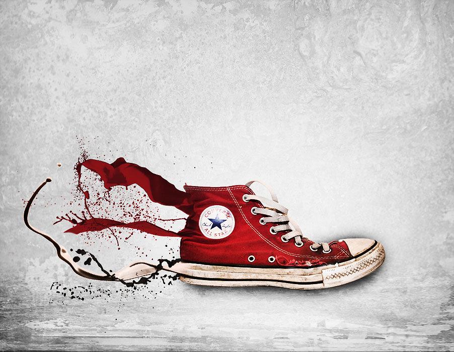 Converse.jpg